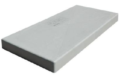 Condenser Pads For Ac System