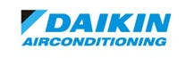 Daikin