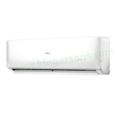 midea oasis air handler mehs09avh1 mchs09avh1 prices to buy 9000 btu midea 110v seer 24 4  at n-0.co
